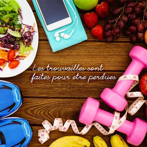 ダイエット女子必見♡ 無料アプリでできるダイエット術が凄すぎる!