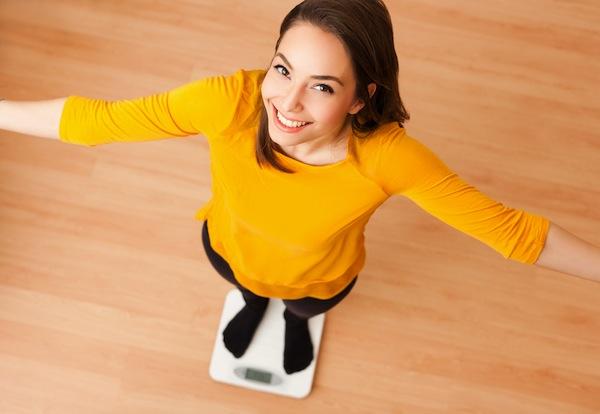 スマホで健康づくり!日常生活を支えるアプリはコレ