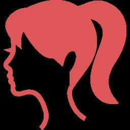 女性向けアプリ