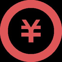 金融アプリ