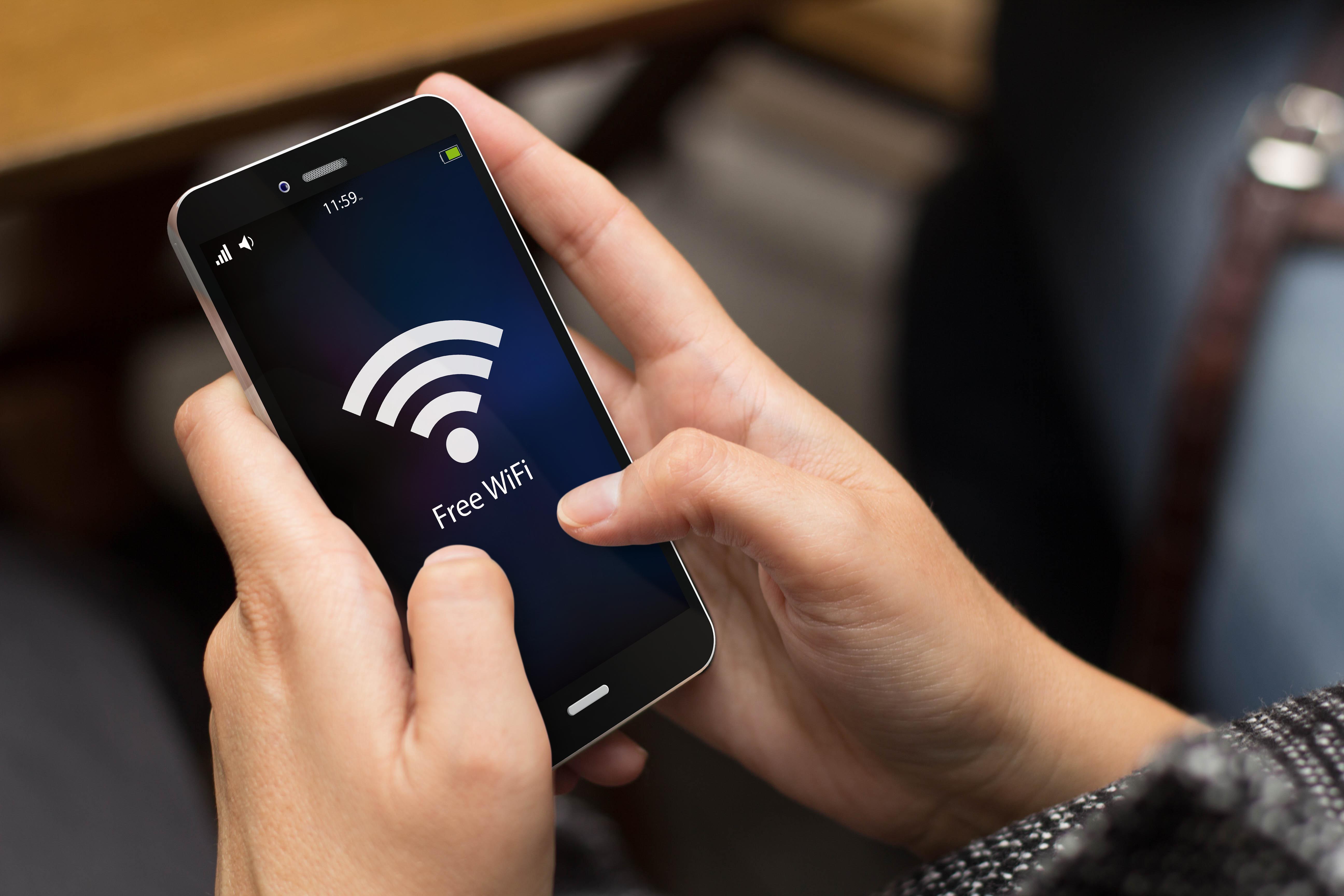 通信量(ギガ)を減らして、スマホ代を節約できるアプリ特集