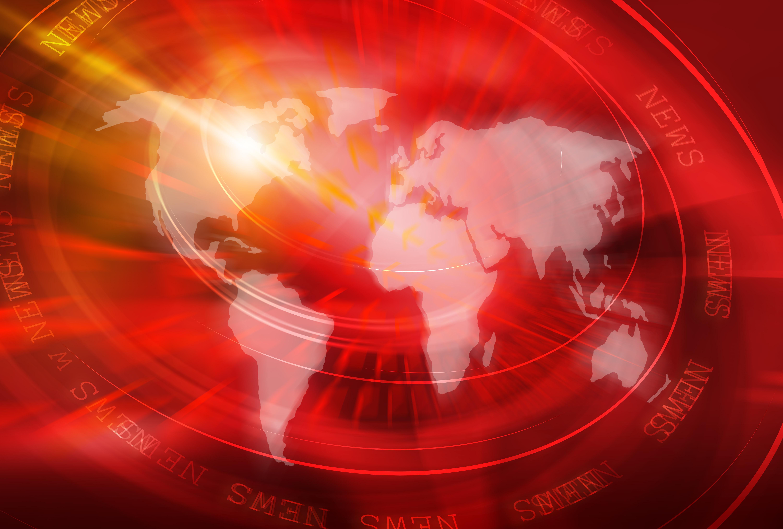 速報性と信頼度が高いニュースアプリといえば『dmenuニュース』