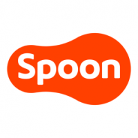 Spoon (スプーン) – ラジオ・ライブ配信