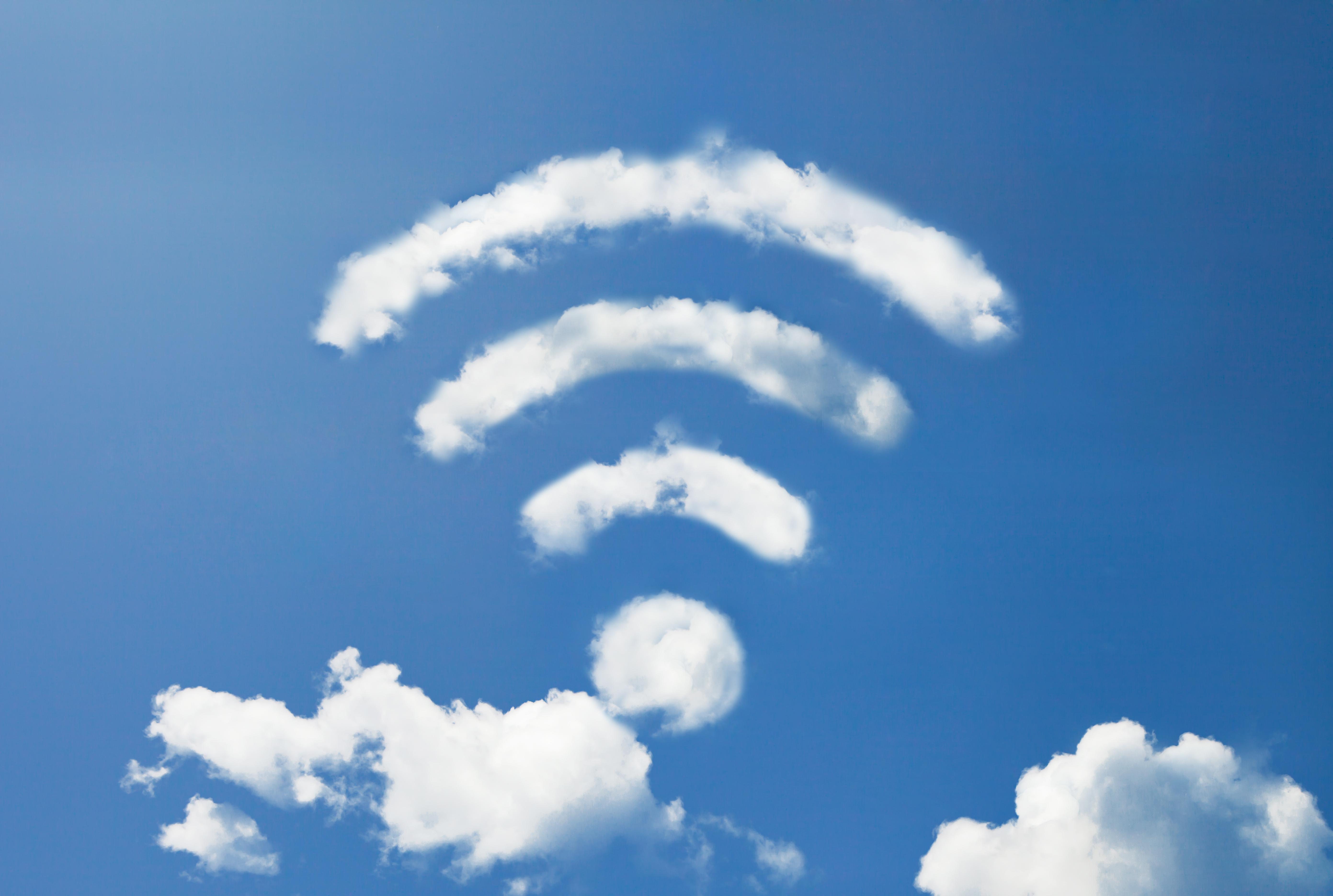 自宅のWi-Fiが遅くなってしまう理由