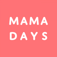 PR:【専門家監修】離乳食レシピや育児サポートを動画でわかりやすく見られる!離乳食・育児記録 『MAMADAYS(ママデイズ)』
