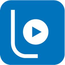 Lognavi / 動画による5G世代の就活アプリ