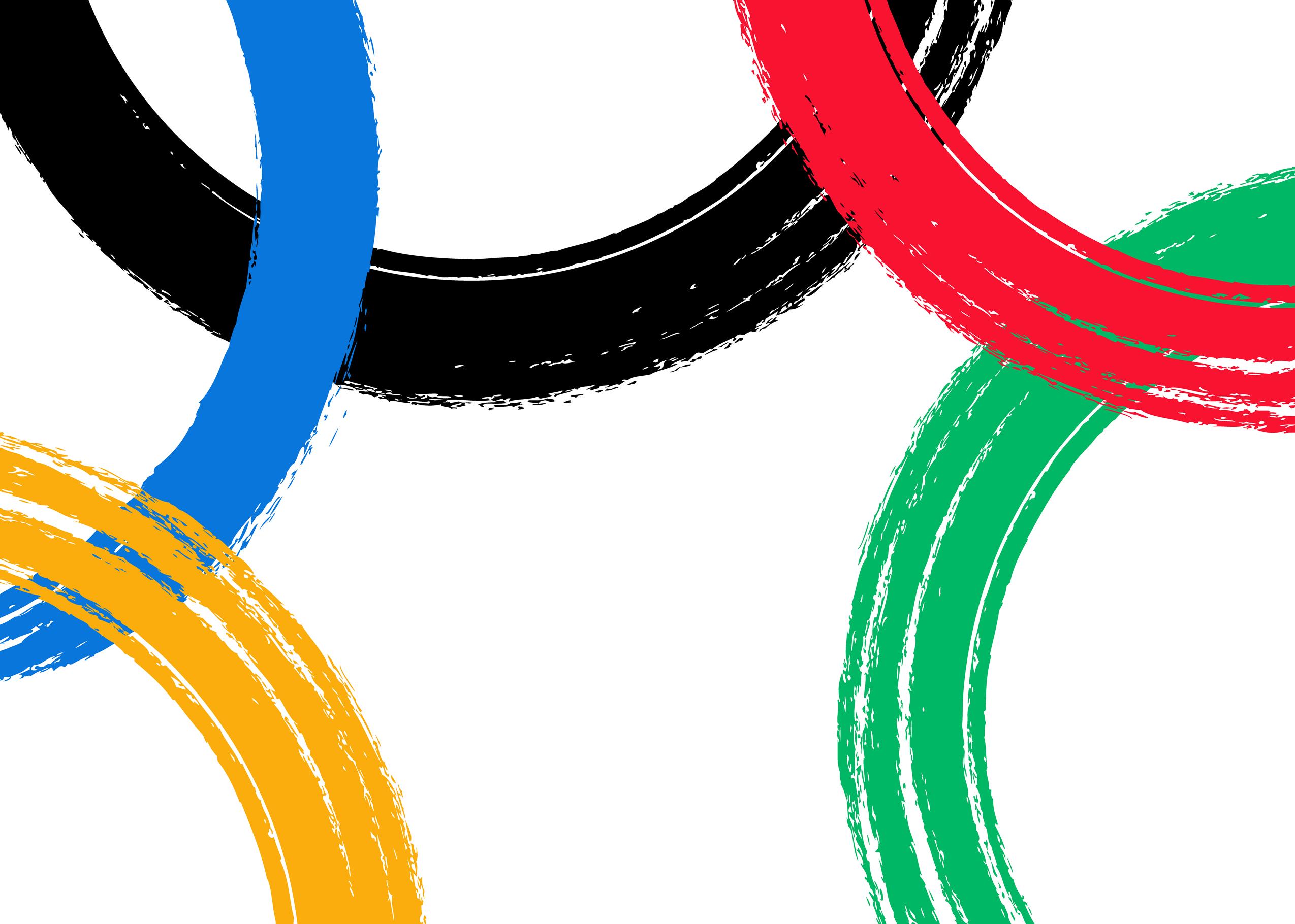 【五輪マメ知識】東京五輪が行われる来年までに通になれる!?