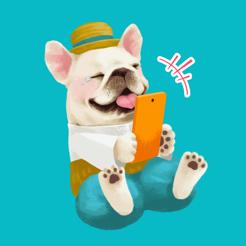 めちゃコミックの毎日連載マンガアプリ