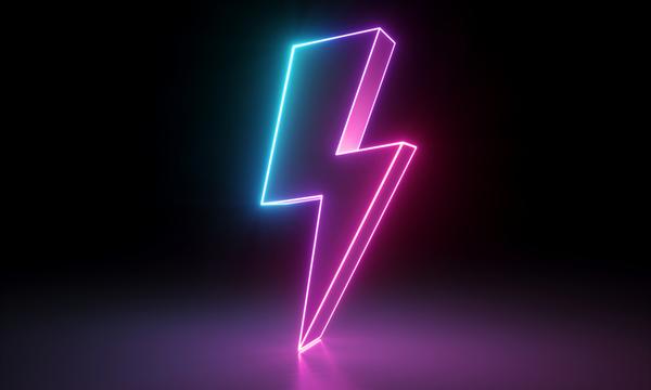 あなたは「急速充電」を知っていますか?