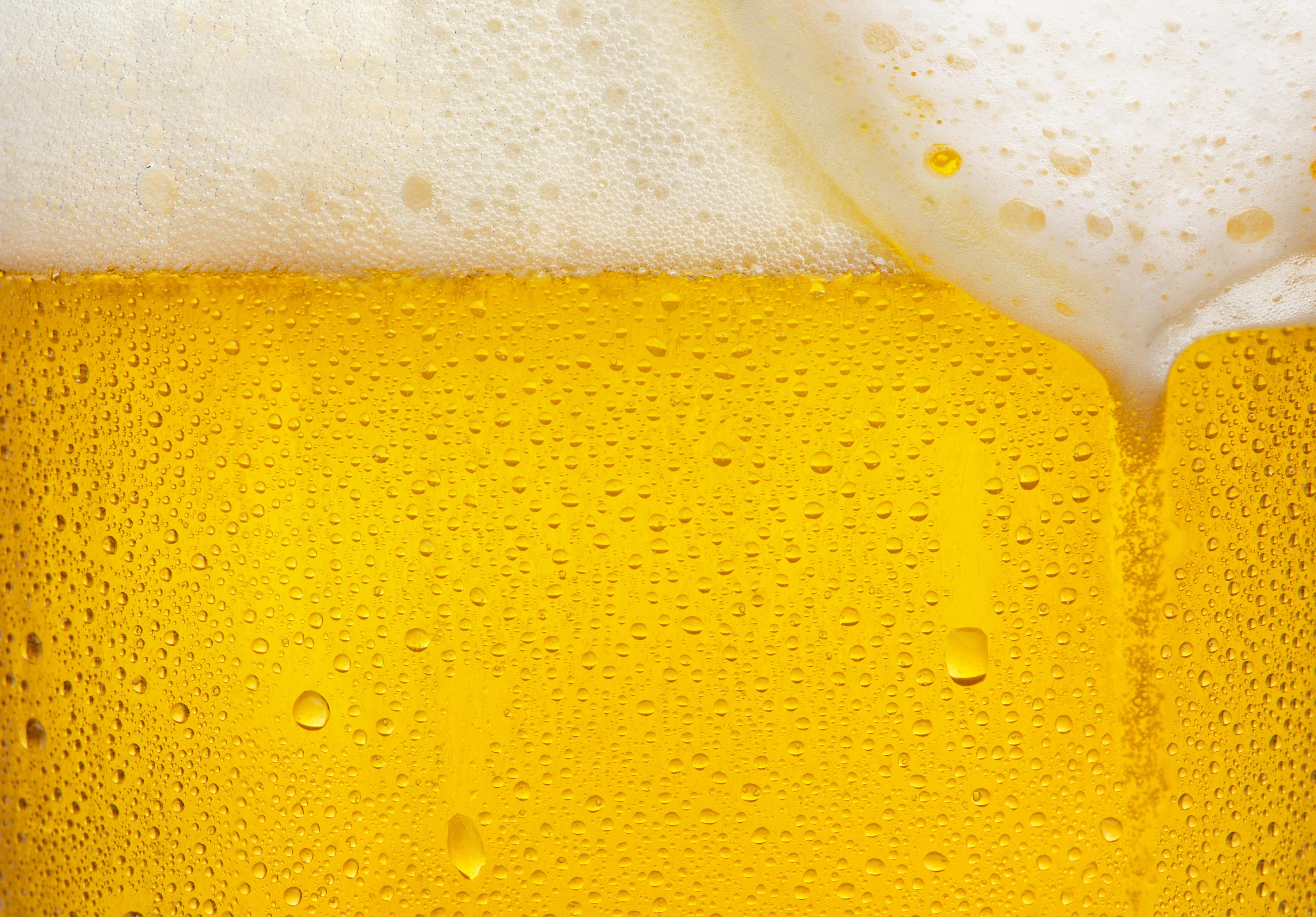 夏にピッタリ!5分で作れる、ビールにピッタリなおつまみ