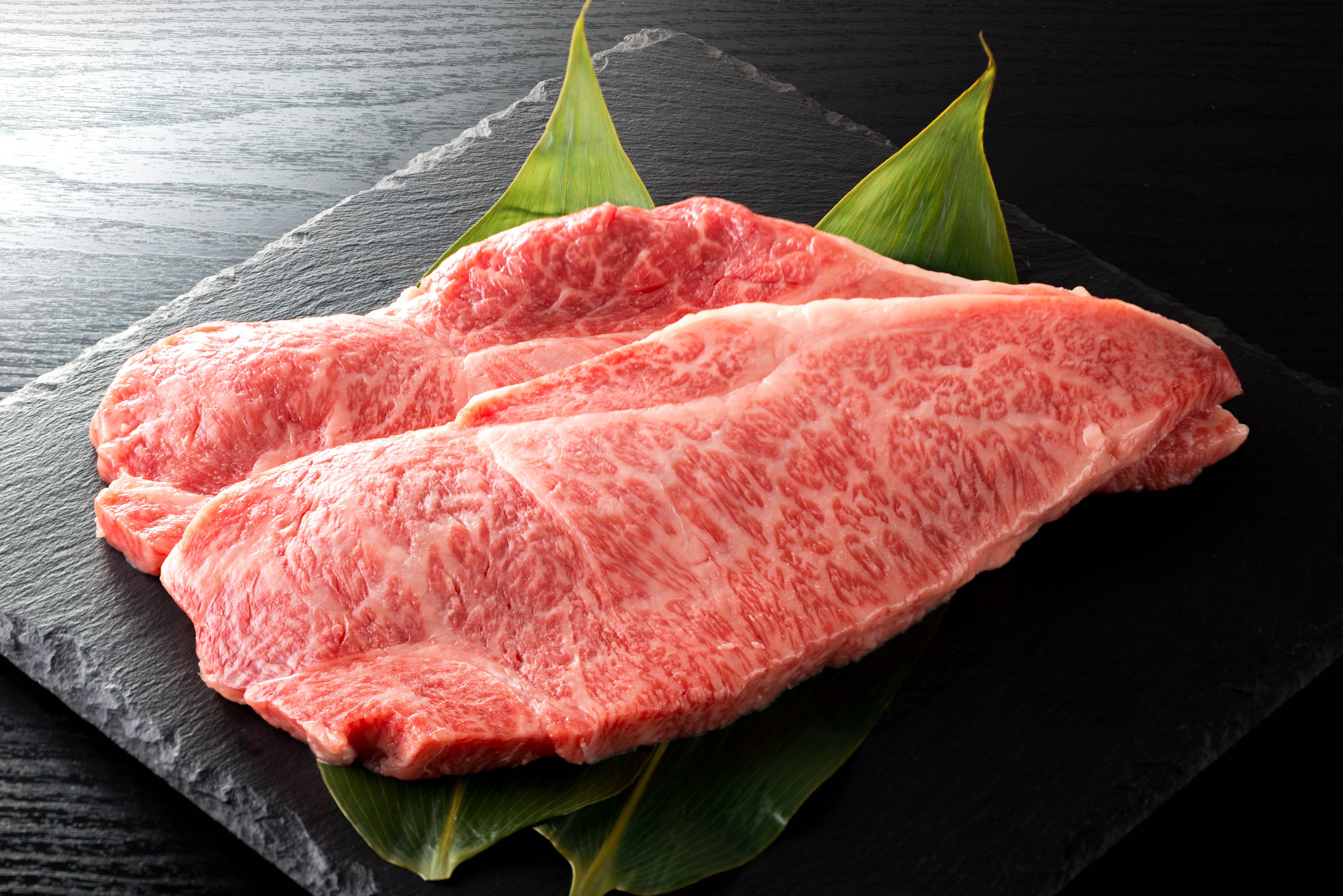 同じじゃなかった!「和牛」と「国産牛」の違い、知っていますか?
