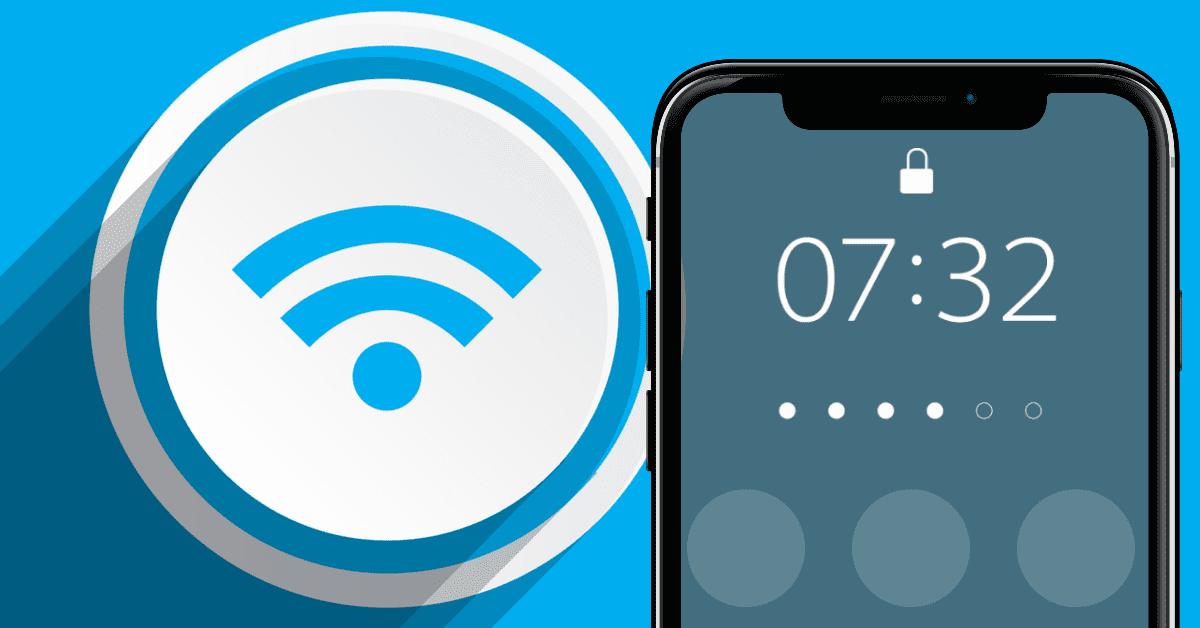 【ギガ節約】スマホの通信量が気になる人のためのアプリ特集